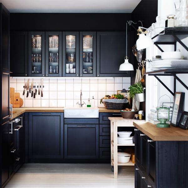 FAQ Küche 2