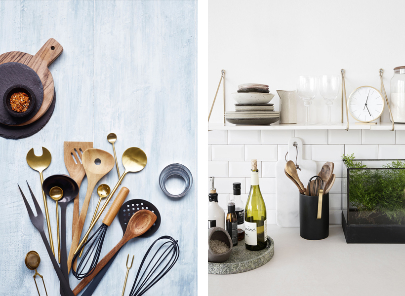 FAQ Küche 4